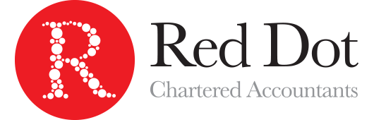 Red Dot Chartered Accountants